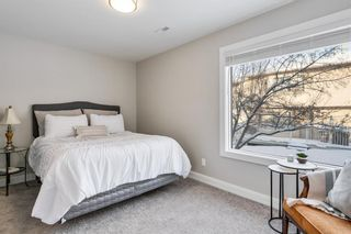 Photo 20: 1428 Costello Boulevard SW in Calgary: Christie Park Semi Detached for sale : MLS®# A1069151