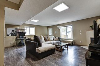 Photo 30: 23 Country Hills Link NW in Calgary: Country Hills Detached for sale : MLS®# A1136461