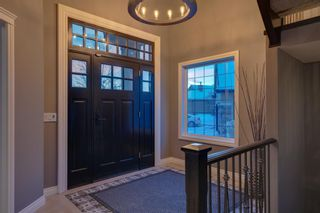 Photo 5: 184 Valley Creek Road NW in Calgary: Valley Ridge Detached for sale : MLS®# A1066954