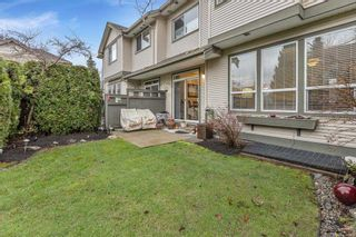 "Photo 31: 43 23281 KANAKA Way in Maple Ridge: Cottonwood MR Townhouse for sale in ""Woodridge"" : MLS®# R2539916"