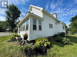 Photo 7: 151 Union Street in St. Stephen: House for sale : MLS®# NB062326