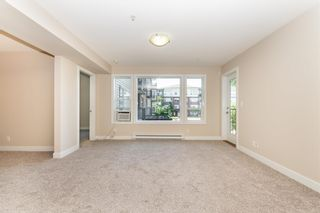 """Photo 4: 202 46289 YALE Road in Chilliwack: Chilliwack E Young-Yale Condo for sale in """"NEWMARK - PHASE III"""" : MLS®# R2605785"""