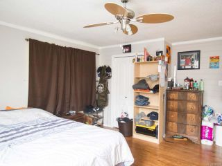 Photo 16: 3685 7th Ave in PORT ALBERNI: PA Port Alberni House for sale (Port Alberni)  : MLS®# 840033