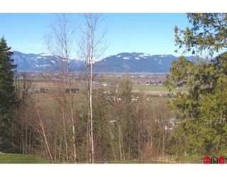 """Photo 9: 213 51075 FALLS Court in Chilliwack: Eastern Hillsides House for sale in """"EMERALD RIDGE"""" : MLS®# H2705307"""