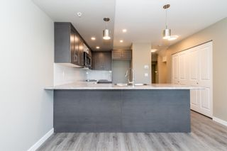 """Photo 15: 24 46858 RUSSELL Road in Chilliwack: Promontory Townhouse for sale in """"PANORAMA RIDGE"""" (Sardis)  : MLS®# R2623730"""