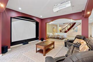 Photo 23: 5748 123 Street in Surrey: Panorama Ridge House for sale : MLS®# R2616639