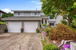 Photo 1: 35293 KNOX Crescent in Abbotsford: Abbotsford East House for sale : MLS®# R2619890