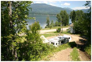 Photo 27: 3496 Eagle Bay Road: Eagle Bay Vacant Land for sale (Shuswap Lake)  : MLS®# 10101761