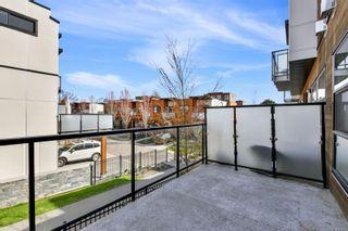 Photo 11: 2 3999 Cedar Hill Rd in : SE Cedar Hill Row/Townhouse for sale (Saanich East)  : MLS®# 872297