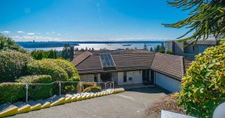 Photo 22: 2289 WESTHILL Drive in West Vancouver: Westhill House for sale : MLS®# R2556449