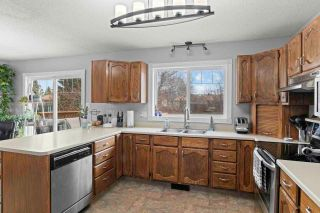 Photo 10: 212 21 Street: Cold Lake House for sale : MLS®# E4243125