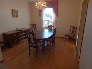Photo 5: 465 De La Morenie Street in Winnipeg: St Boniface House for sale ()  : MLS®# 1828028