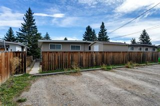 Photo 28: 10819 & 10817 Sacramento Drive SW in Calgary: Southwood Duplex for sale : MLS®# A1151114