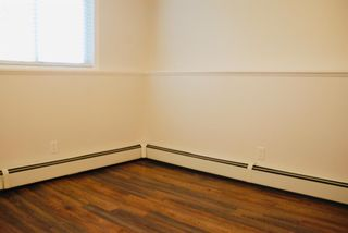 Photo 16: 5 605 67 Avenue SW in Calgary: Kingsland Apartment for sale : MLS®# A1150178