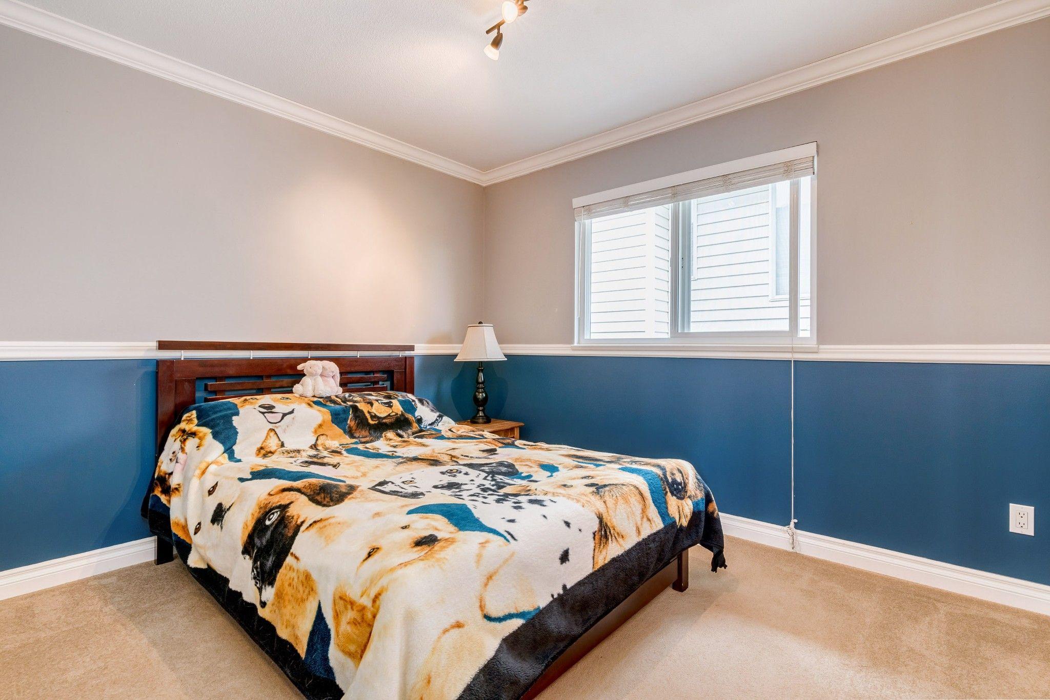 Photo 13: Photos:  in : Southwest Maple Ridge House for sale (Maple Ridge)  : MLS®# R2455980