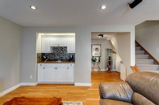 Photo 24: 127 Hawkmount Close NW in Calgary: Hawkwood Detached for sale : MLS®# A1094482