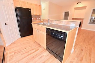 Photo 5: 746 Carriage Lane Drive: Carstairs House for sale : MLS®# C4165692