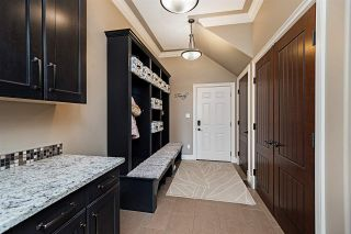 Photo 23: 49 GREENFIELD Close: Fort Saskatchewan House for sale : MLS®# E4230517