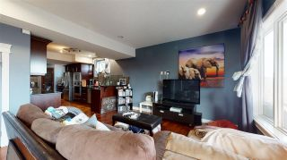 Photo 40: 14823 14 Street in Edmonton: Zone 35 House for sale : MLS®# E4236593