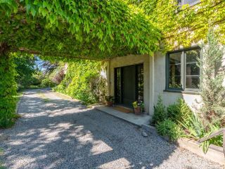 Photo 5: 1425 MCMILLAN Avenue, in Penticton: House for sale : MLS®# 190221