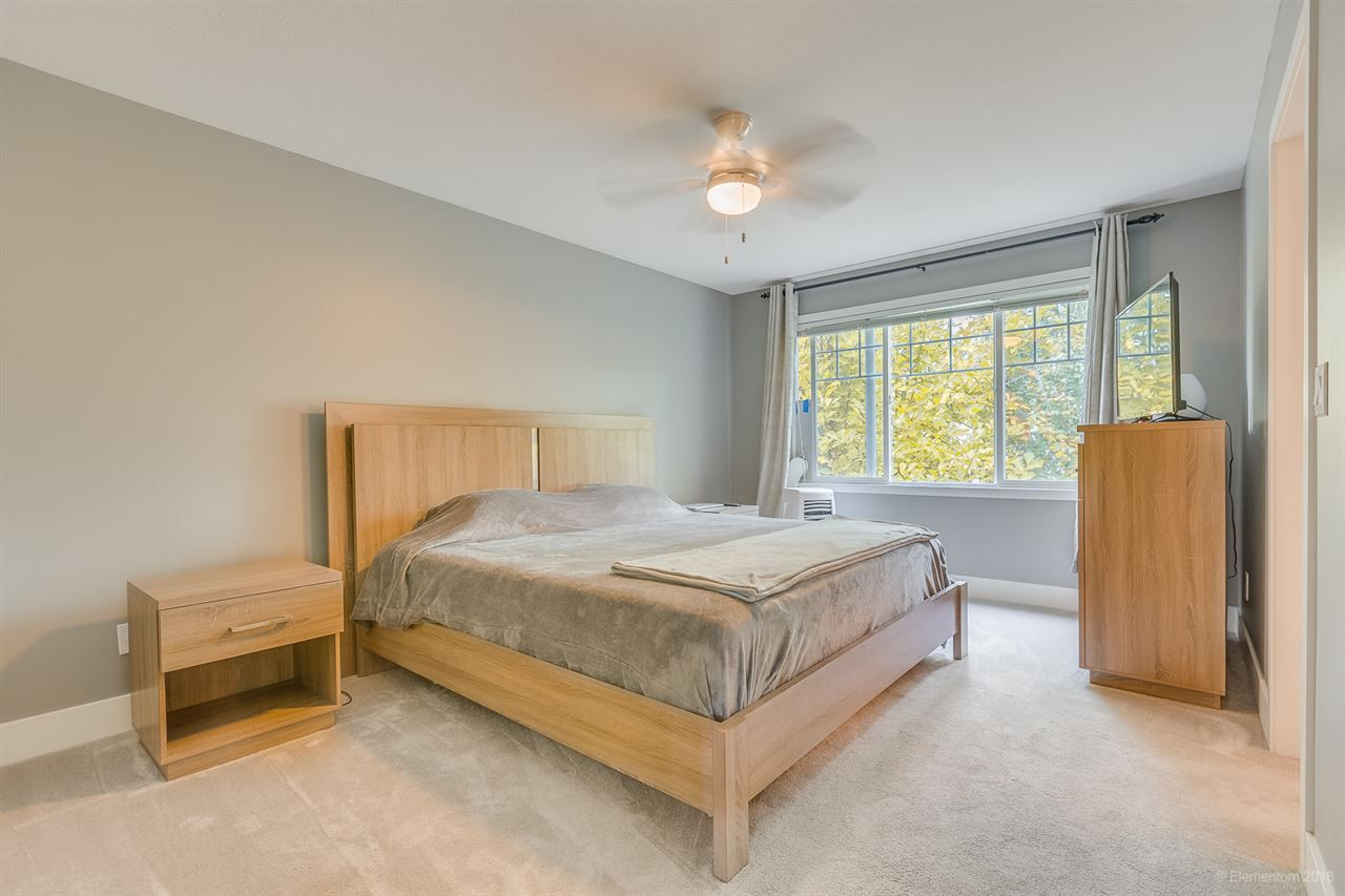 Photo 9: Photos: 24306 102B Avenue in Maple Ridge: Albion House for sale : MLS®# R2498552
