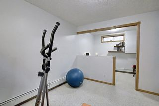 Photo 28: 35 Covington Close NE in Calgary: Coventry Hills Detached for sale : MLS®# A1124592
