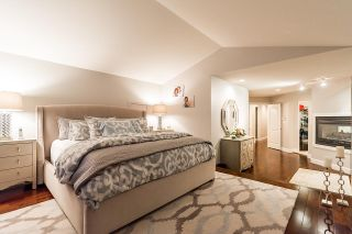 Photo 12: 1522 PARKWAY BOULEVARD in Coquitlam: Westwood Plateau House for sale : MLS®# R2151704