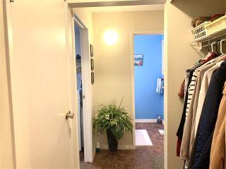 Photo 2: 3568 42 Street in Edmonton: Zone 29 Townhouse for sale : MLS®# E4219037
