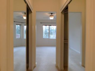 Photo 15: 107 200 Patina Court SW in Calgary: Patterson Apartment for sale : MLS®# A1067548