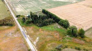 Photo 7: 53142 RGE RD 224: Rural Strathcona County House for sale : MLS®# E4262899