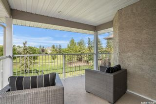 Photo 12: 9411 WASCANA Mews in Regina: Wascana View Residential for sale : MLS®# SK841536