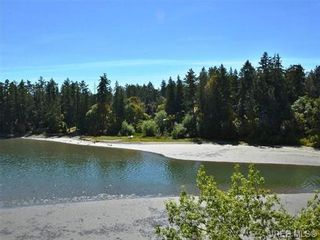 Photo 18: 312 485 Island Hwy in VICTORIA: VR Six Mile Condo for sale (View Royal)  : MLS®# 740559