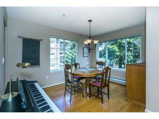 "Photo 8: 212 5465 201 Street in Langley: Langley City Condo for sale in ""Briarwood Park"" : MLS®# R2290256"