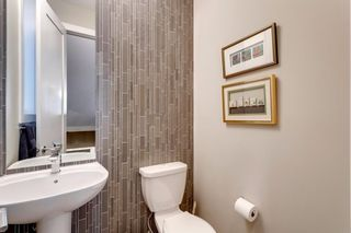Photo 14: 2023 36 Avenue SW in Calgary: Altadore Detached for sale : MLS®# A1073384