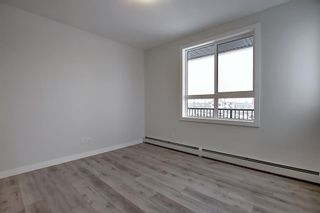 Photo 17: 202 35 Walgrove Walk in Calgary: Walden Apartment for sale : MLS®# A1076362