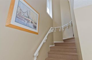 Photo 9: 159 Cranberry Green SE in Calgary: Cranston House for sale : MLS®# C4123286