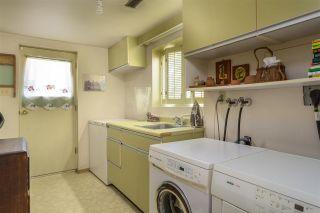 "Photo 27: 6146 ELM Street in Vancouver: Kerrisdale House for sale in ""KERRISDALE"" (Vancouver West)  : MLS®# R2577599"