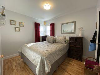 Photo 13: 20 Kensington Avenue in Stellarton: 106-New Glasgow, Stellarton Residential for sale (Northern Region)  : MLS®# 202103604