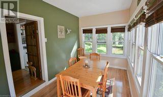 Photo 13: 149 HULL'S ROAD in North Kawartha Twp: House for sale : MLS®# 270482
