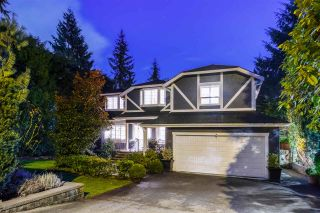 """Main Photo: 340 LAWSON Avenue in West Vancouver: British Properties House for sale in """"LOWER BRITISH PROPERTIES"""" : MLS®# R2540508"""