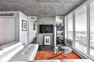 "Photo 3: 2304 13303 103A Avenue in Surrey: Whalley Condo for sale in ""THE WAVE"" (North Surrey)  : MLS®# R2119862"