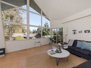 Photo 14: 86 STEVENS Drive in West Vancouver: British Properties House for sale : MLS®# R2568373