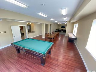 Photo 12: 203 912 OTTERLOO Street in Indian Head: Residential for sale : MLS®# SK859617