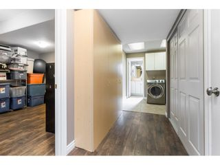 Photo 29: 3770 LATIMER Street in Abbotsford: Abbotsford East House for sale : MLS®# R2548216