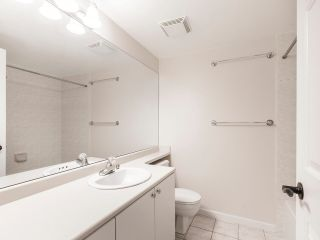 Photo 19: 403 137 W 17 Street in North Vancouver: Central Lonsdale Condo for sale : MLS®# R2616728