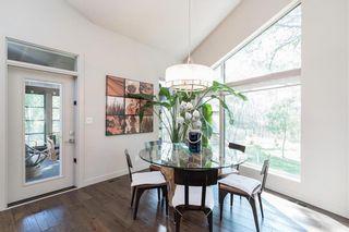 Photo 12: 219 WESCANA Street in Headingley: Headingley South Residential for sale (1W)  : MLS®# 202122867