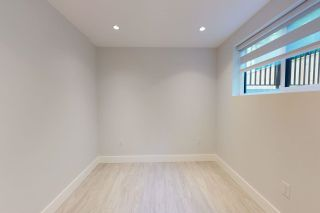 Photo 30: 3571 MARSHALL Street in Vancouver: Grandview Woodland House for sale (Vancouver East)  : MLS®# R2615173