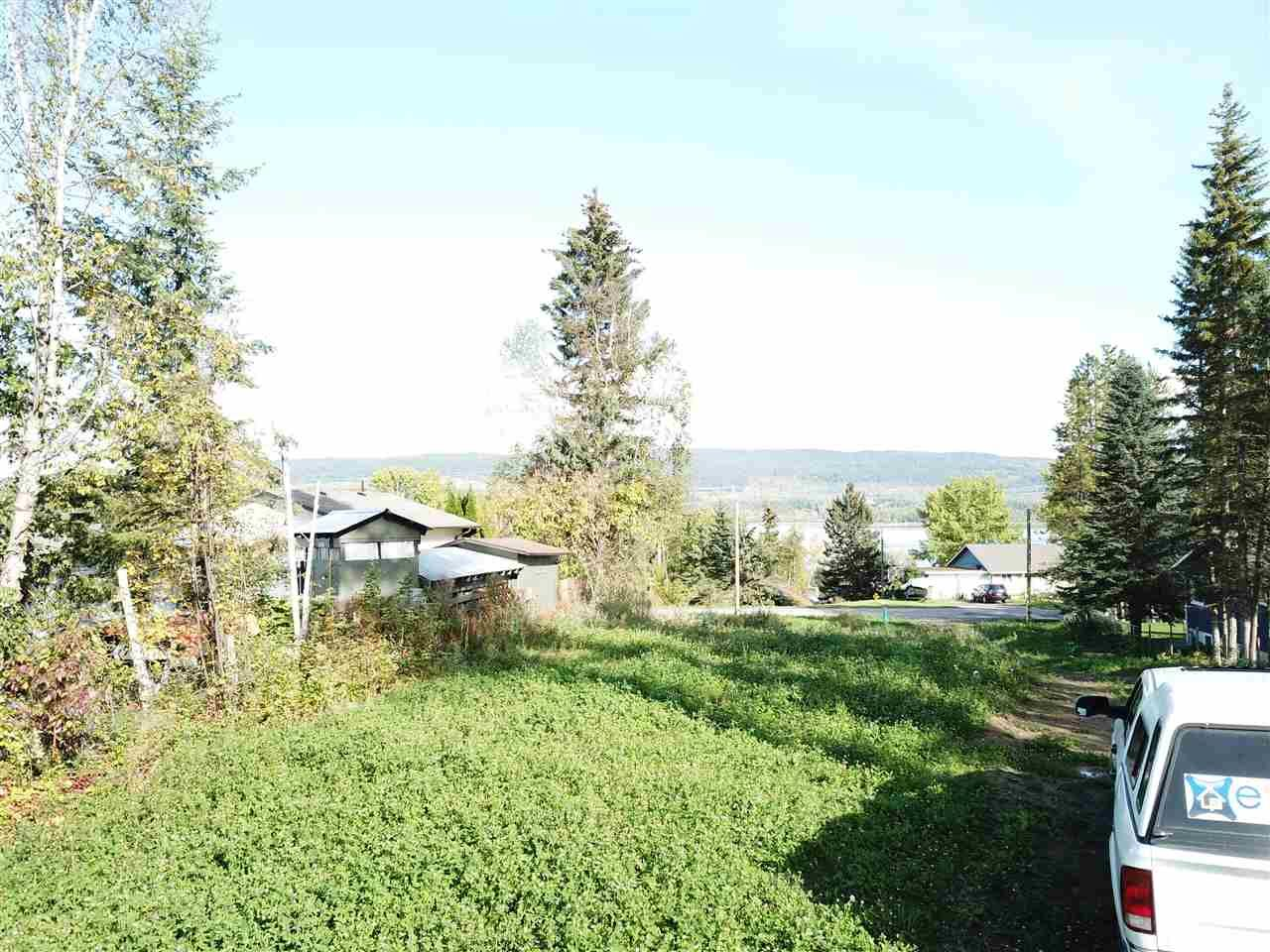 Main Photo: 1715 MARBLE Street in Quesnel: Red Bluff/Dragon Lake Land for sale (Quesnel (Zone 28))  : MLS®# R2542252