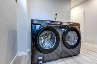 Photo 38: 14412 87 Avenue in Edmonton: Zone 10 House for sale : MLS®# E4260587