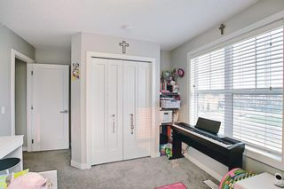 Photo 41: 111 Evanscrest Gardens NW in Calgary: Evanston Row/Townhouse for sale : MLS®# A1135885